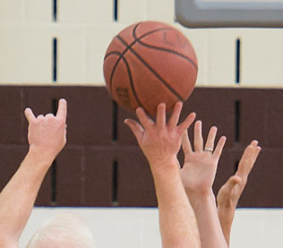 BBallTest-2-2013-D4 29511crop.JPG