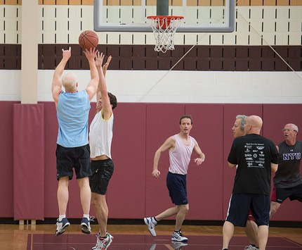 BBallTest-2-2013-D4 29511full.JPG