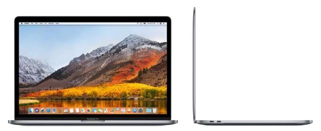 Recommended Mac Hardware | DSLRBodies | Thom Hogan