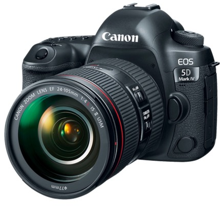 Stop complaining dslr users dslrbodies thom hogan bythom canon 5div fandeluxe Gallery