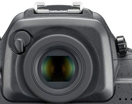 Nikon D500 Camera Review | DSLRBodies | Thom Hogan
