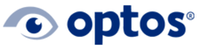 bythom optos logo
