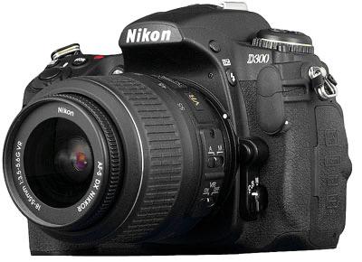 Nikon d300 d300s review dslrbodies thom hogan d300 w lensg fandeluxe Gallery