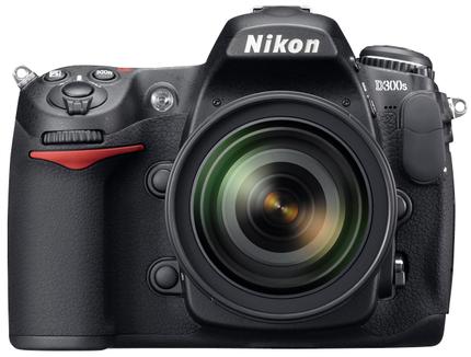 Nikon d300s specifications bythom thom hogan d300sg fandeluxe Gallery