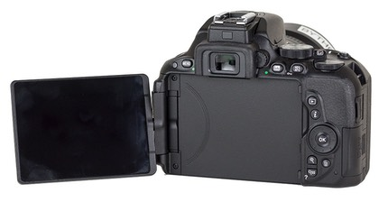 d5500-lcd-out.jpg
