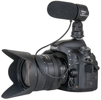 Nikon D600 & D610 Camera Review | DSLRBodies | Thom Hogan