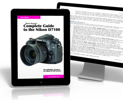 d7100guide