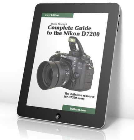 Nikon d7200 guide dslrbodies thom hogan d7200 book on ipad fandeluxe Choice Image