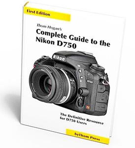 Nikon d750 guide dslrbodies thom hogan fandeluxe Images