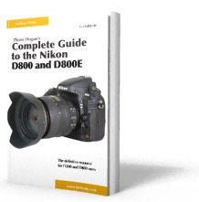 d800guidesmallii.jpg