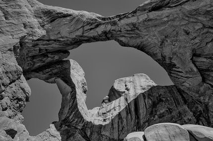 US UT ARCHES Nov2014 Sony 13777.jpg